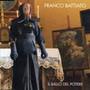 Franco Battiato Il ballo del potere