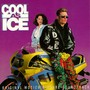Vanilla Ice – Cool as Ice