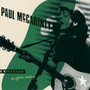 Paul McCartney – Unplugged - The Official Bootleg