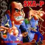 Ska-P – Vals del Obrero