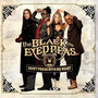 Black Eyed Peas – Don't Phunk With My Heart