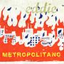 Eddie – Metropolitano