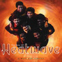 Heatwave – The Best of Heatwave: Always & Forever