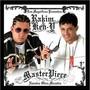 Rakim y Ken-Y – Masterpiece
