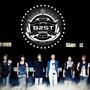 B2ST – Mastermind
