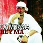 Cam'ron &ndash; Hey Ma