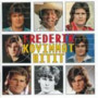 Frederik – Kovimmat Hitit (CD1)