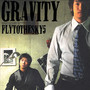 Fly To The Sky – 5집 Gravity
