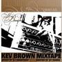 kev brown – Kev Brown Mixtape