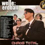 Welle: Erdball – Chaos Total