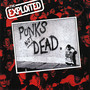The Exploited – Punk's Not Dead