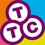 TTC – 36 15 TTC