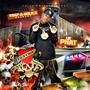 Lil Phat – Death Before Dishonor