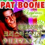Pat Boone – Christmas Songs