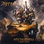 Ayreon – Into The Electric Castle [Disc 1]