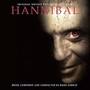 Hanz Zimmer Hannibal