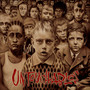 Korn – Untochables