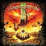 Gamma Ray – Land Of The Free Pt. II