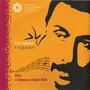 Ziad Rahbani – Live at Damascus Citadel 2008