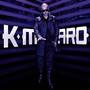 K-Maro – 01.10