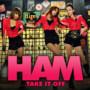 Ham – So Sexy