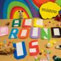 miaou – All Around