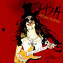 Slash – Slash (Deluxe Edition Bonus CD)