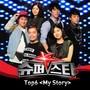 허각 – 슈퍼스타K 2 Top6 (My Story)