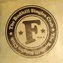 The Fratellis – Budhill Singles Club