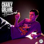 Charly Greane – Homework