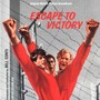 Bill Conti – ESCAPE TO VICTORY