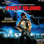 Jerry Goldsmith – First Blood