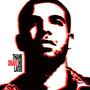 Drake – Thank Me Later