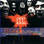 fff – Blast Culture