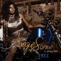 Angie Stone – Free  (Feat. Young Nate)
