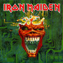 Iron Maiden – Virus