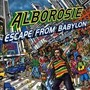 Alborosie – Escape From Babylon-WEB