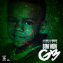 bow wow Green Light 3