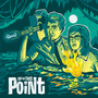 Rhett and Link – Up to This Point