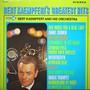 Bert Kaempfert – Bert Kaempfert's Greatest Hits