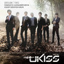 U-Kiss – Break Time