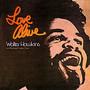 Walter Hawkins – Love Alive