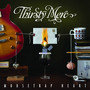 Thirsty Merc – Mousetrap Heart (Deluxe Version)