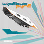 Paul Hartnoll – Wipeout Pure