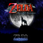 Zelda Reorchestrated Twilight Princess