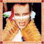 Adam & The Ants – Kings of the Wild Frontier (Remastered)