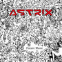 Astrix – Future Music EP