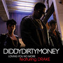 Diddy - Dirty Money – Loving You No More