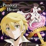 梶浦由記 – Pandora Hearts Original Sountrack 1
