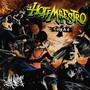 Hoffmaestro & Chraa – Hoffmaestro & CHRAA